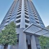 在新宿区购买2SLDK 公寓大厦的 内部