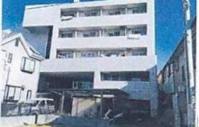 1R Apartment in Motoyokoyamacho - Hachioji-shi