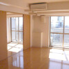 1LDK Apartment to Rent in Kawasaki-shi Saiwai-ku Interior