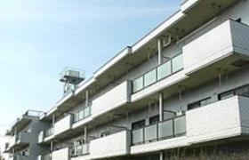 世田谷区玉川台-3SDK公寓大厦