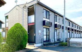 1K Apartment in Iinaka - Narita-shi