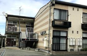 1K Apartment in Futabacho - Toyonaka-shi