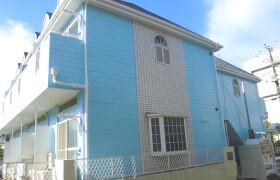 1K Apartment in Tajimacho - Kawasaki-shi Kawasaki-ku