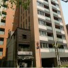 1K Apartment to Buy in Chuo-ku Interior
