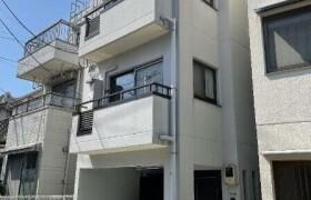 3DK {building type} in Nishihara - Shibuya-ku