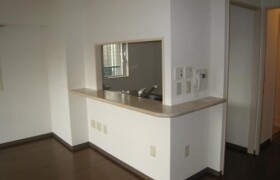 2LDK Apartment in Takasu - Chiba-shi Mihama-ku