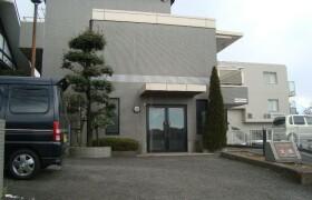 3DK Terrace house in Miyazaki - Kawasaki-shi Miyamae-ku