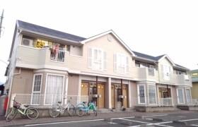 3LDK Apartment in Yamanokami - Chuo-shi
