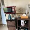 1R Apartment to Rent in Osaka-shi Fukushima-ku Equipment