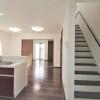 4LDK House to Buy in Nara-shi Room