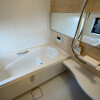 3LDK House to Buy in Otsu-shi Bathroom