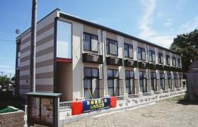 横浜市泉区中田北-1K公寓