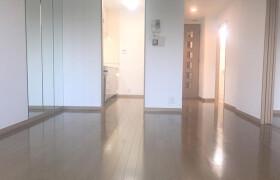 2LDK Apartment in Nogawa - Kawasaki-shi Miyamae-ku