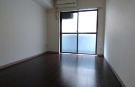 1K Apartment in Nakazato - Kita-ku