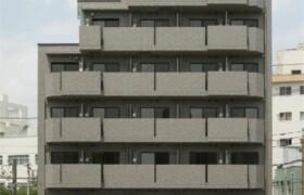 1K Mansion in Izumihoncho - Komae-shi