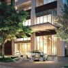 在江東區購買3LDK 公寓大廈的房產 戶外