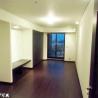 在澀谷區內租賃1R 公寓大廈 的房產 Room