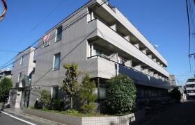 1R Mansion in Minaminagasaki - Toshima-ku