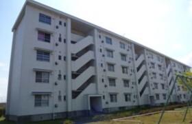高萩市下手綱-3DK公寓大厦