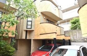 2LDK {building type} in Tamagawadenenchofu - Setagaya-ku