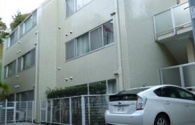 1R Mansion in Minamimotomachi - Shinjuku-ku