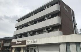 1K Apartment in Suinancho - Seto-shi