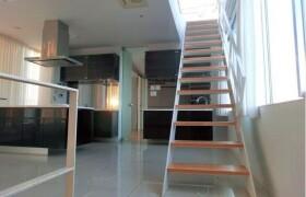3LDK Apartment in Shimoma - Setagaya-ku