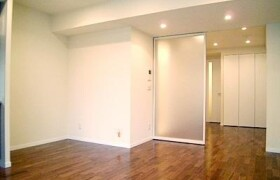 1LDK Apartment in Kamiuma - Setagaya-ku