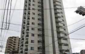 3LDK Apartment in Habashita - Nagoya-shi Nishi-ku