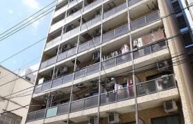 1R Mansion in Ueno - Taito-ku