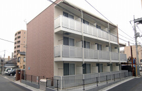 1K Apartment in Higashisumida - Sumida-ku