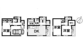 江東區大島-3DK{building type}