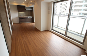 2LDK Apartment in Sugamo - Toshima-ku