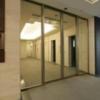 2LDK Apartment to Rent in Shinagawa-ku Security