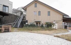 4LDK House in Kamisugedacho - Yokohama-shi Hodogaya-ku