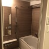 2SLDK Apartment to Buy in Chuo-ku Bathroom
