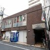 Whole Building Retail to Buy in Osaka-shi Chuo-ku Interior