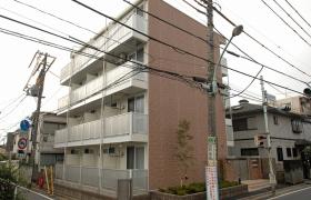 1K Mansion in Takanodai - Nerima-ku