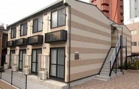 1K Apartment in Ayase - Adachi-ku