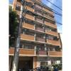 1K Apartment to Rent in Osaka-shi Nishiyodogawa-ku Exterior