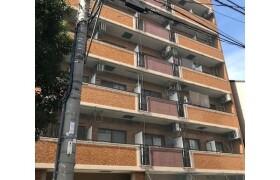 1K Mansion in Nozato - Osaka-shi Nishiyodogawa-ku