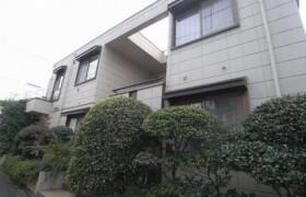 2DK Apartment in Kamiyoga - Setagaya-ku