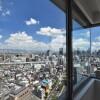 2LDK Apartment to Buy in Osaka-shi Fukushima-ku View / Scenery