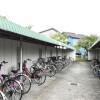 3DK Apartment to Rent in Kanazawa-shi Exterior