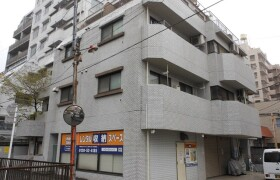 2DK Mansion in Minamicho - Hachioji-shi