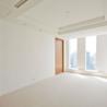 3LDK Apartment to Rent in Chiyoda-ku Room