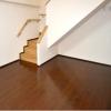 在世田谷區購買4LDK 公寓大廈的房產 臥室