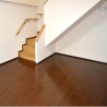 4LDK Apartment to Buy in Setagaya-ku Bedroom