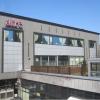 1LDK Apartment to Rent in Shinjuku-ku Shopping Mall
