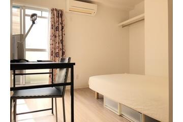 Private Apartment to Rent in Setagaya-ku Interior